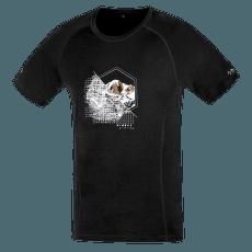 Furry 1.0 black (spot)