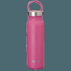 Klunken Bottle 0.7 L Pink