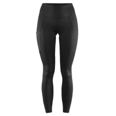 ADV Essence Pant Women 999000 Black