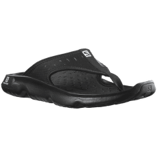 REELAX BREAK 5.0 Black/Black/Black