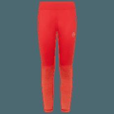 Patcha Leggings Women Hibiscus/Flamingo