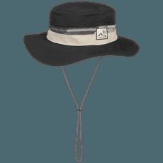 Booney Hat Kiwo Black KIWO BLACK