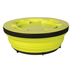 Seal & Go Large Lime (LI)