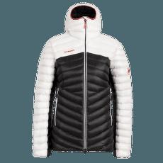 Broad Peak IN Hooded Jacket Women 00093 black-magma