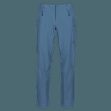 Albula HS Pants Men dark horizon 50332