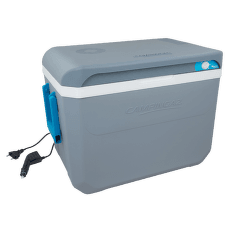 POWERBOX™ Plus 36 L