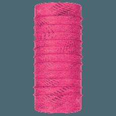 Coolnet UV+ Reflective (122016) R-FLASH PINK HTR