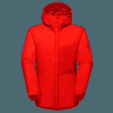 Kento Light HS Hooded Jacket Men Spicy
