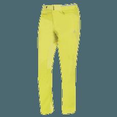 Massone Pants Men (1022-00020) 1005 citron