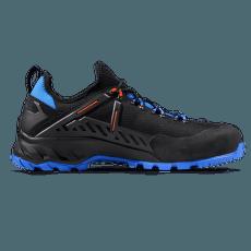 Alnasca Knit II Low GTX® Men black-tarn 00523
