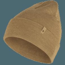 Classic Knit Hat Buckwheat Brown