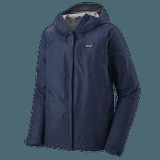 Torrentshell 3L Jacket Men Classic Navy