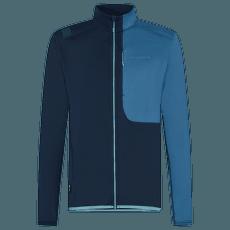 Chill Jacket Men Night Blue/Atlantic