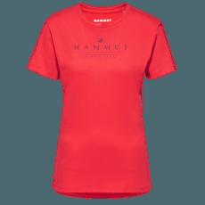 Seile T-Shirt Women (1017-00983) sunset PRT4