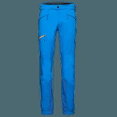 Aenergy SO Pants Men (1021-00540) Ice
