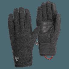 Passion Glove black mélange 0033
