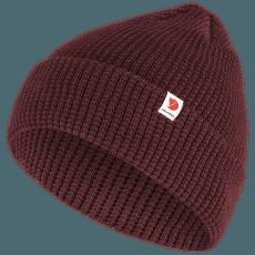 Fjällräven Tab Hat Dark Garnet