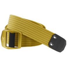 Conveyor Belt (17381) Pipe Dream