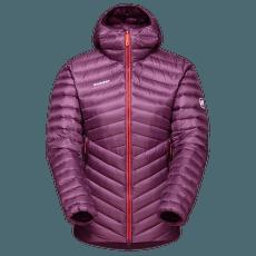 Broad Peak IN Hooded Jacket Women 3492 grape