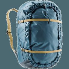Gravity Rope Bag (3391022) arctic-graphite