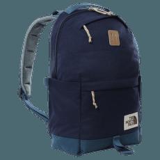 Daypack NFNVLHR/MRBU/KT
