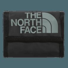 Base Camp Wallet (52TH) TNF BLACK