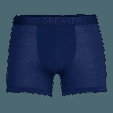Anatomica Cool-Lite Boxers Men ROYAL NAVY