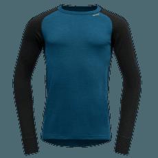 Expedition Shirt Men (155-224) 422A Flood
