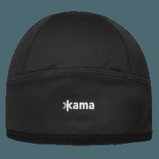 Soft Shell Hat AW38 black 110