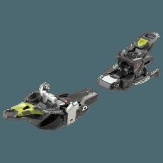 Tecton 12 ski brake 110