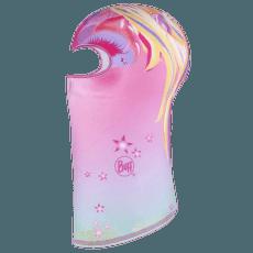 Polar Balaclava Unicorn Pink White UNICORN PINK