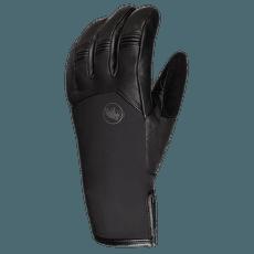 Stoney Glove black 0001
