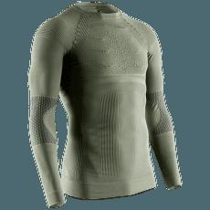 HUNT Energizer® shirt LG SL MEN Olive Green/Anthracite