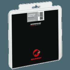 Cartridge Refill Kit (pack of 20)