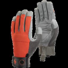 Crag Glove (801858) Octane