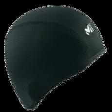 Helmet Liner BLACK - NOIR