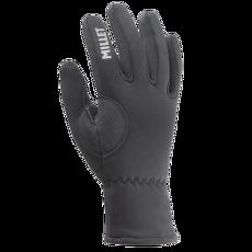 Stretch Glove BLACK - NOIR