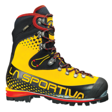 Nepal Cube GTX Men YELLOW