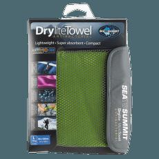 Drylite Towel Lime (LI)