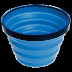 X-Mug (2012) Blue-BL