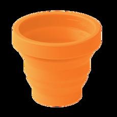 X Shot Orange (OR)