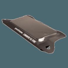 Voděodolný obal pro iPhone Black-BK