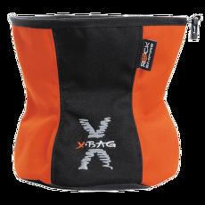 X-Bag oranžová 018
