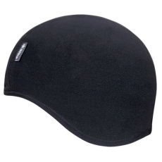 A01 Under Helmet Hat black
