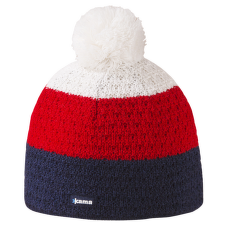A50 Knitted Hat White