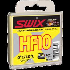 HF10X-4