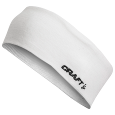 Race Headband 1900 White