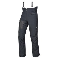 Devil Alpine Pants 5.0 Men anthracite