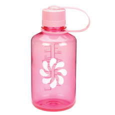 Narrow Mouth 500 ml Pink2078-2032