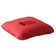 Travel Pillow Red